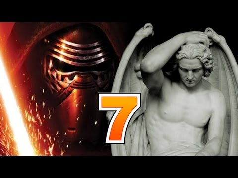 7 FAST FACTS About the Real STAR WARS of the END TIME !!!