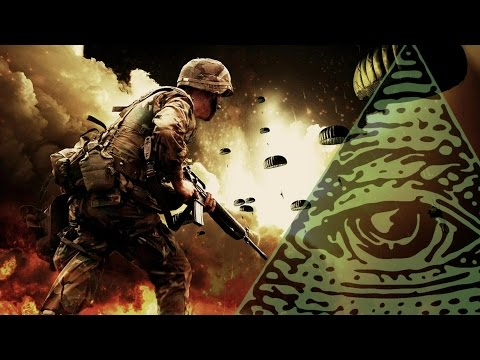 On the Brink of ARMAGEDDON | Are We Heading Towards a NEW WORLD ORDER?