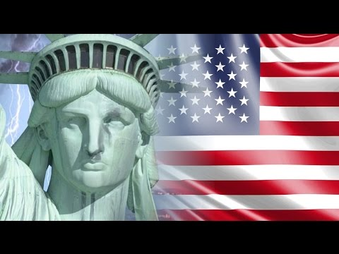SUICIDE of a SUPERPOWER | Downfall of AMERICA in BIBLE PROPHECY !!!