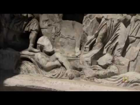 The Deception of Constantine