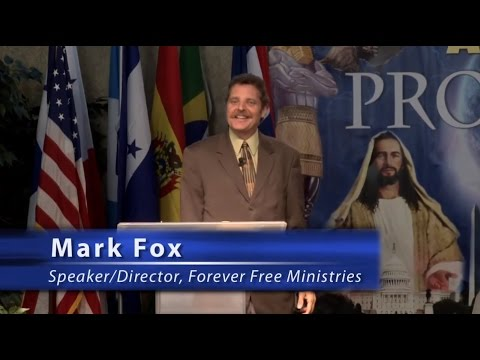 You Can Have A Comeback | POWERFUL Testimony of God's Deliverance !!!