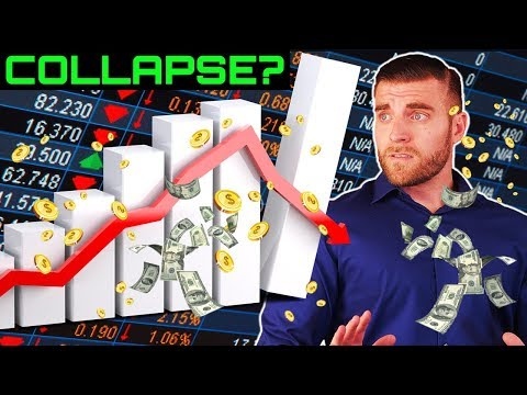 Economic Collapse Coming? [FALL 2018]