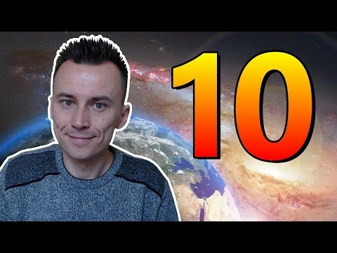 10 FACTS About GOD That You Don't Want to Miss !!!