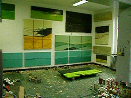 studio Brantt (February 2008)