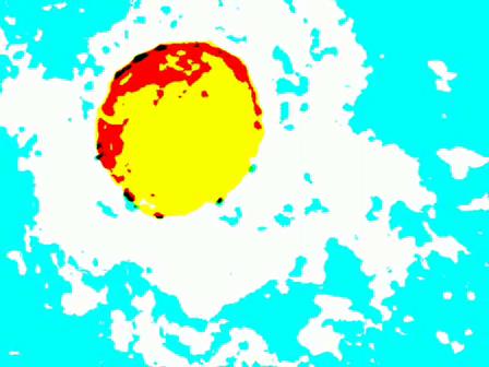 Luna tú