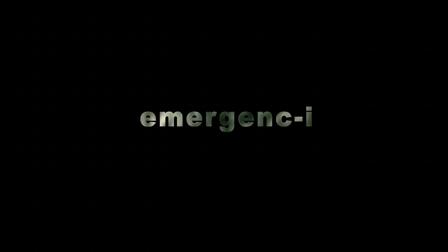 emergenc-i
