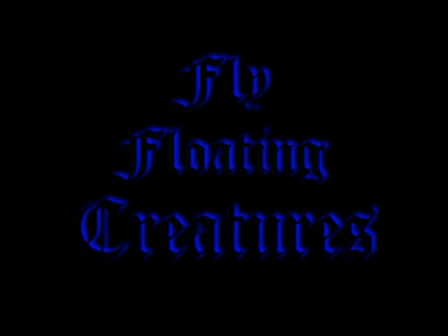 fly_floating_creatures