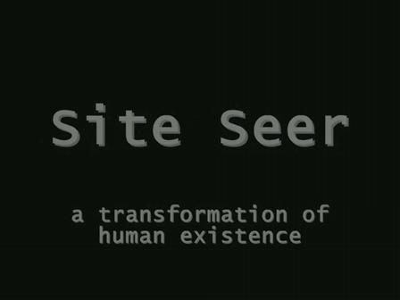 Site Seer