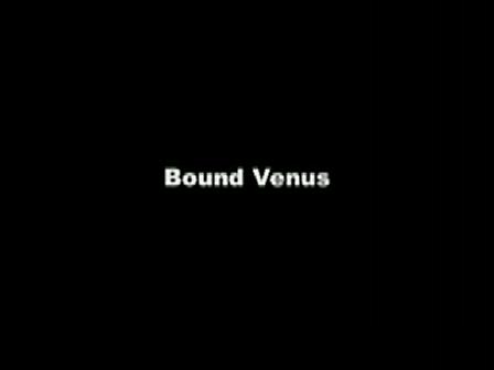 Bound Venus