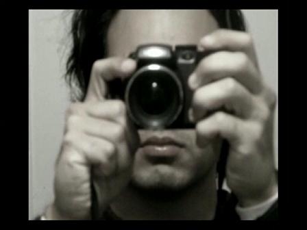 Camera Mindhead 3