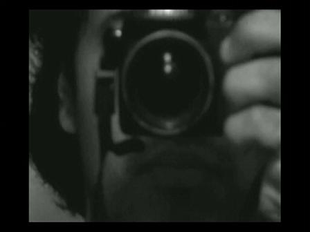 Camera Mindhead 4