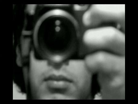 Camera Mindhead 2