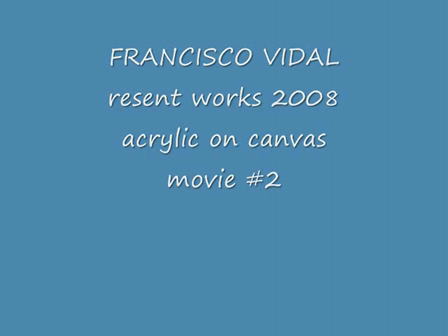 FranciscoVidal,new works 2008.movie #2_0001