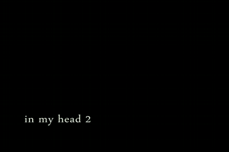 in my head 2_mpeg2video