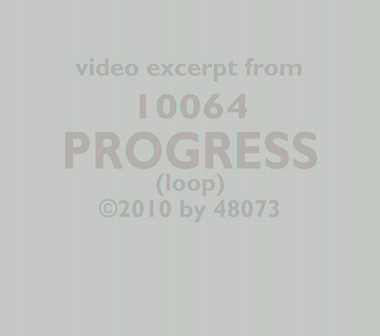 10064progress by 48073