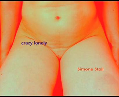 crazy lonely