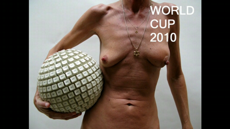 WORLD FOOT 2010