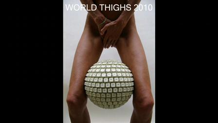 WORLD THIGHS 2010