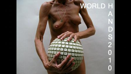 """WORLD HANDS 2010 06"""""""
