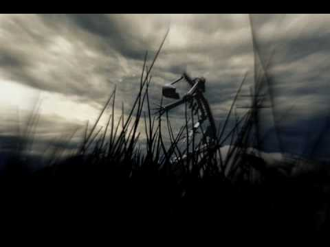 13 Esqueletos - Animación Experimental - Daniel Iván y Sol Rezza