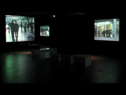Ideal exhibition. Supergrupa Azorro - doc.