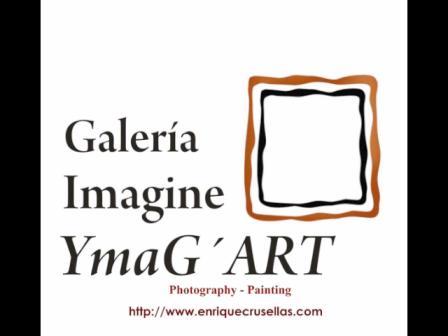 Galería Arte ImagineYmaG´ART
