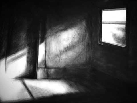 Emptiness - Animation.