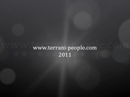 www.terrani-people.com