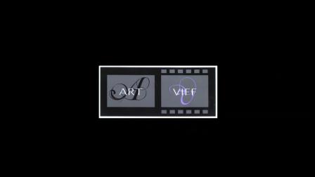 Art Show cannes film festival, AVIFF 2011