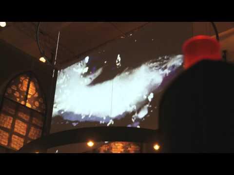 Art Biennale 2011 - Germany
