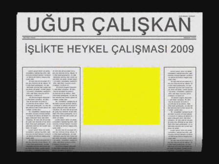 UĞUR ÇALIŞKAN-ARSLAN  VİDEOSU-2009_0001