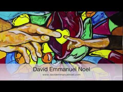 David Emmanuel Noel - An Introduction