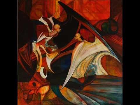 Marino Lecchi - Celebration Of Colours (Paintings & Music)