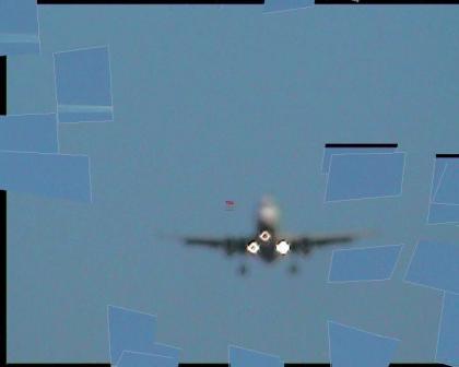 TXL Flights