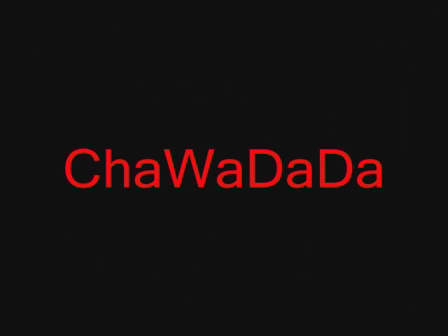 chaWaDaDa
