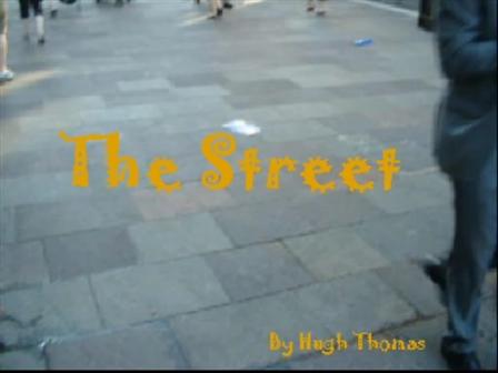 The Street