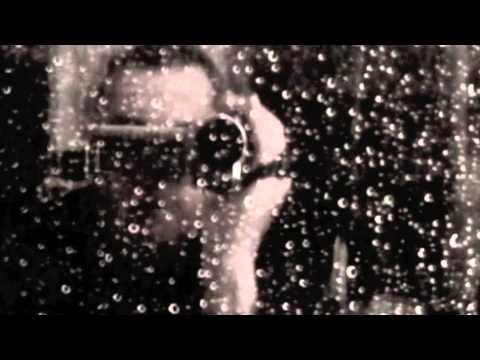 Rain Video One