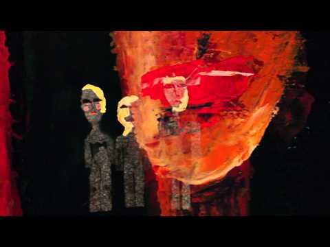 SP #8 - trailer for short film