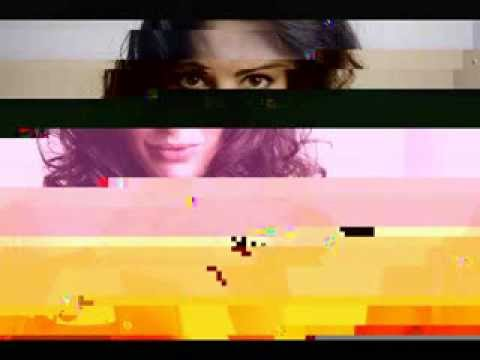 GLitch / ICONS (trailer 1) : simon mack 2013