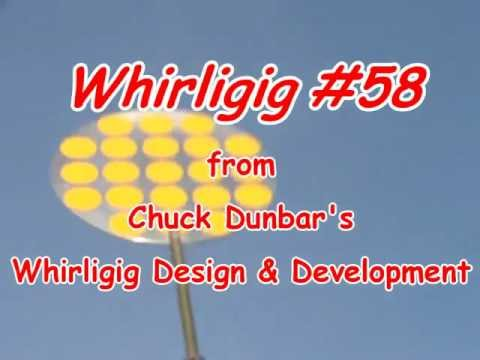 WHIRLIGIG #58