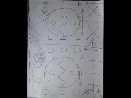 peintures8_0001