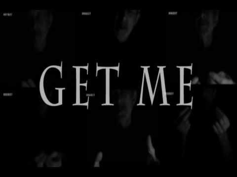 GET ME