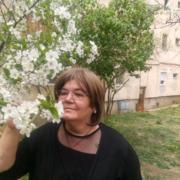 Florica Munteanu-Cuc
