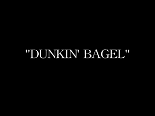 Dunkin' Bagel by Paul Shapiro's Ribs & Briskets Revue