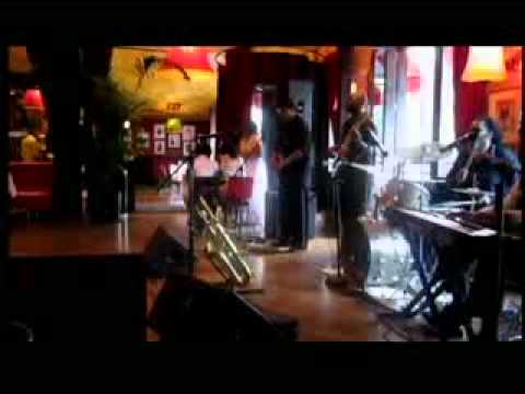Audley Tribute.flv
