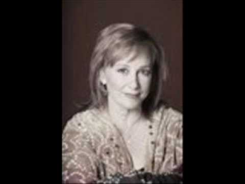a song for all ages -cheryl pyle -lyrics -fred hersch-music-vocals -roseanna vitro