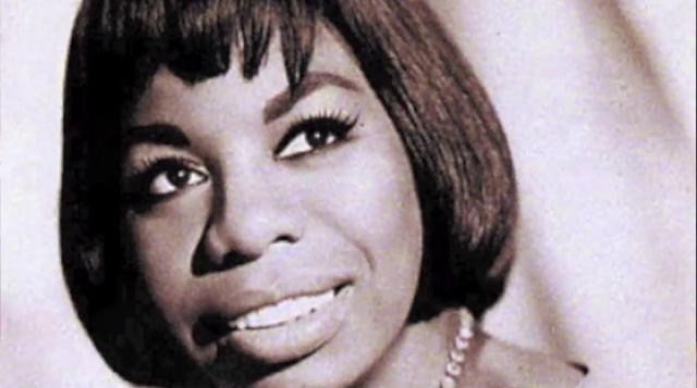 "The Pace Report: ""I Put A Spell on You: The Nina Simone Music Tribute"" wsg Dr. Sonia Sanchez"