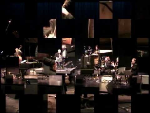 Diane Marino Band excerpts from Live@ The Cherry Theater