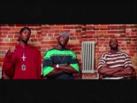 The Jazzsipper Book Trailer 2012
