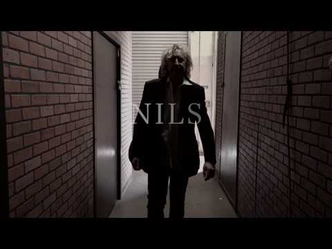 Goldfinger by NILS official music video